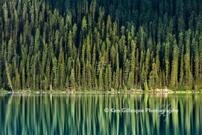 20120901 Lake Louise-81-Edit